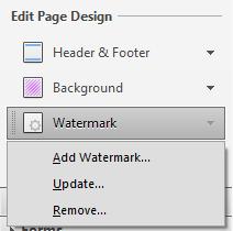 watermarkbutton