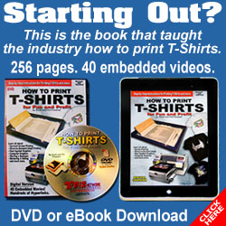 How to build a screen printing washout booth start screen printing how to build a screen printing washout booth start screen printing nowstart screen printing now solutioingenieria Image collections